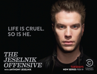 101986-Jeselnik-Offensive-2-sheet